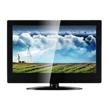 Excellent quality Increadible price lcd tv with sd card reader HDMI VGA USB