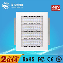 canopy led lamp 60w 90w 120w 150w 180w 200w petrol station led light