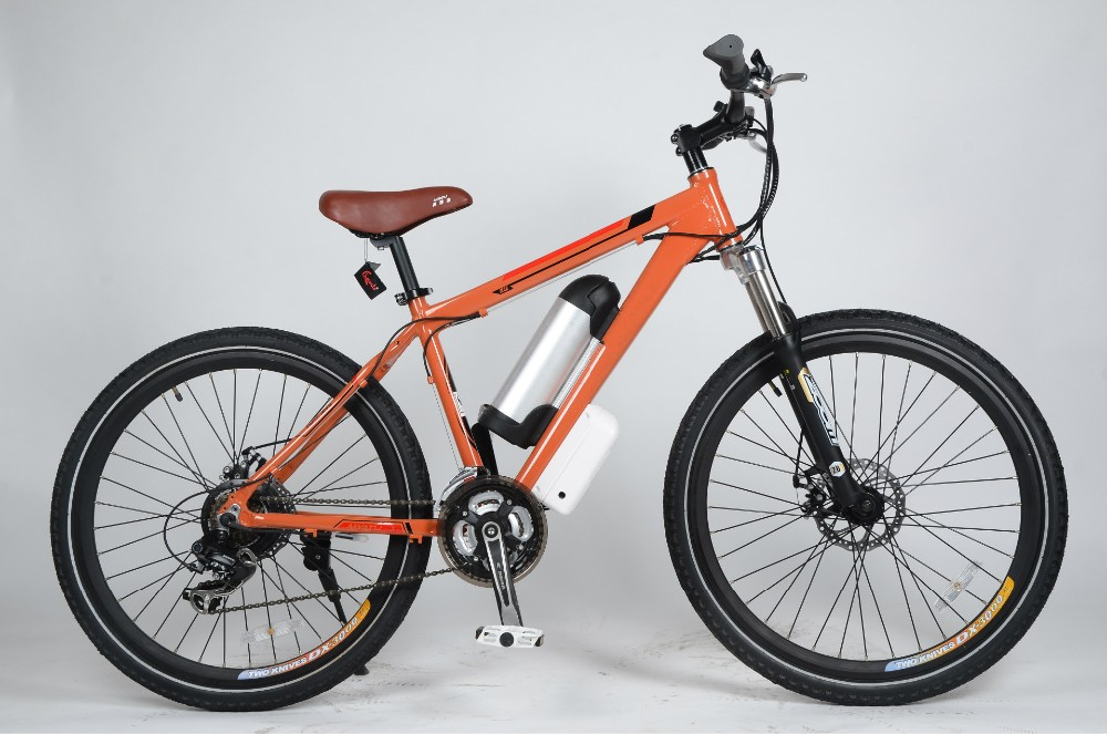 330usd 2016 new 26  21 speed 250w electric MTB bikeebikee-bike (3).jpg