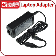OEM Magnetic Laptop AC Adapter For ACER 19v 2.37a 45w Laptop Wholesale Portable Charger Power Bank