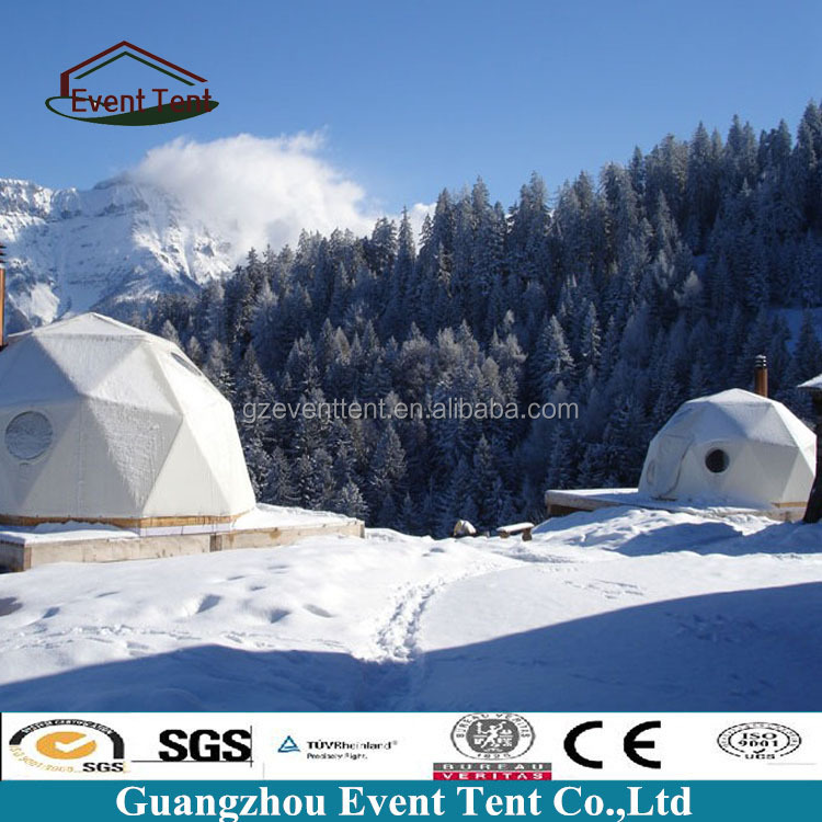 portable winter air dome tents price,inflatable disco dome,party tent inflatable marquee