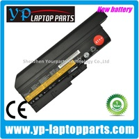 Yourparts best price high quality original laptop battery for Lenovo T60 R60 series