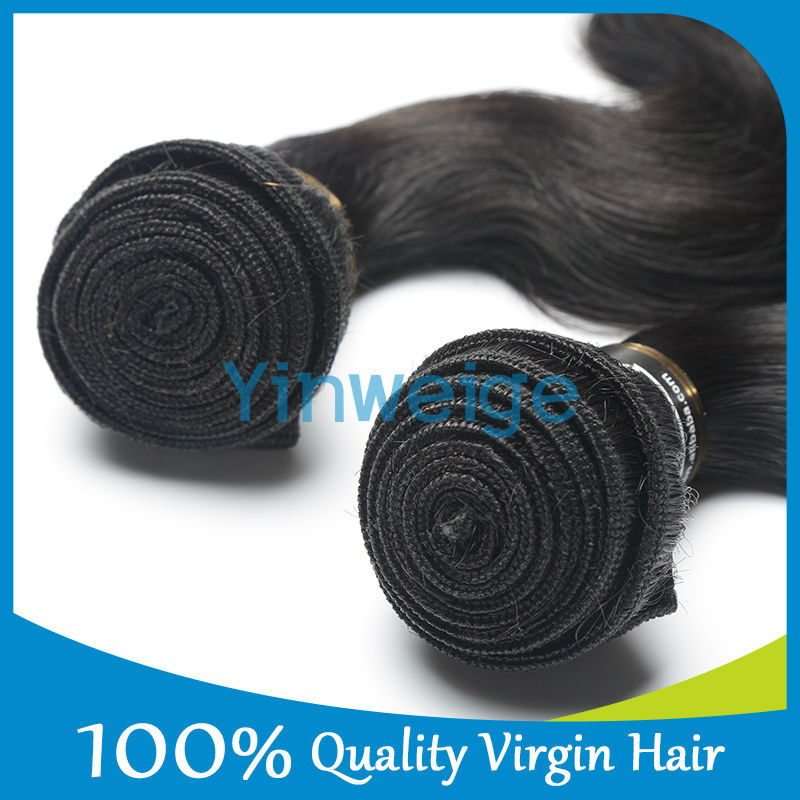 Indian hair weave Indian remy hair Indian hair extenstion