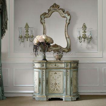 Etonnant Zhaoqing Bisini Furniture And Decoration Co., Ltd.   Alibaba