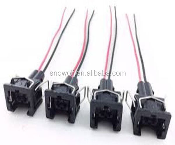 Wholesale wire harness clip - Online Buy Best wire harness clip from ...