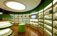 Beauty Salon Store