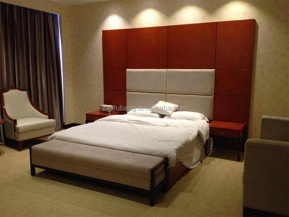 china manufacturer balinese bedroom furniture buy balinese bedroom