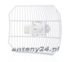 Ubiquiti Networks AIRGRID 23 M5 HP 5GHz 23dBi AG-HP-5G23 Antena airMAX Wireless Broadband CPE
