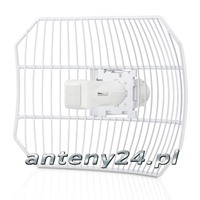Ubiquiti Networks AIRGRID 23 M5 HP