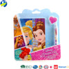FJ Brand Wholesale Princess Cartoon Character