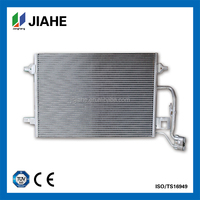 Auto Condenser for Toyota