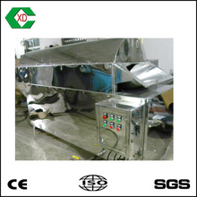 herbal medicine machinery