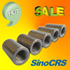 45C Carbon Steel Rebar Connectors for Construction/Building Use