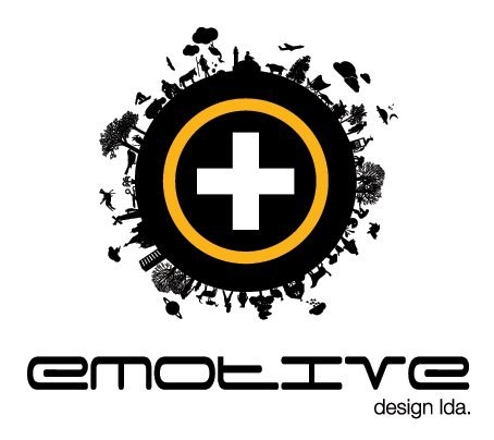 Www.emotivedesign.pt/emotive_portfolio.pdf Graphic Design
