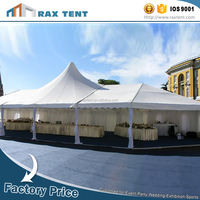 factory outlets arabic wedding decoration tent