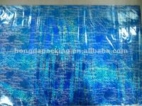 transparent flower wrap film,plastic wrapping film,shrink wrap film