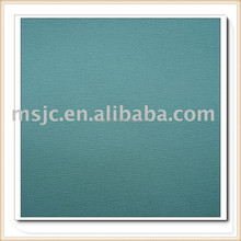 100% cotton nylon plain weave waterproof fabric for garment,trousers