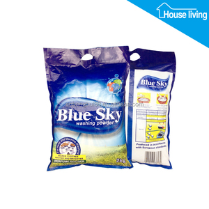 Hot selling factory direct price powder washing/formula of washing powder/germany washing powder