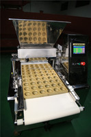 Hot sale JT-400-T High quality cakecup / cake egg pie / machine cake making machine