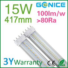 led tube replacement for pl-l 36w 844p