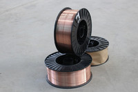 CO2 stainless steel welding wire esab welding wire