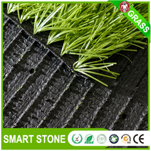 Smart Stone grass for playgrounds for footabll stadium artificial grass turf golf field artificial turf
