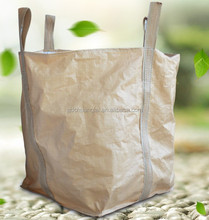 100% PP Jumbo bag,FIBC bag,Ton Bag for minerals mining