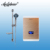 out of danger master wall mounted electric shower