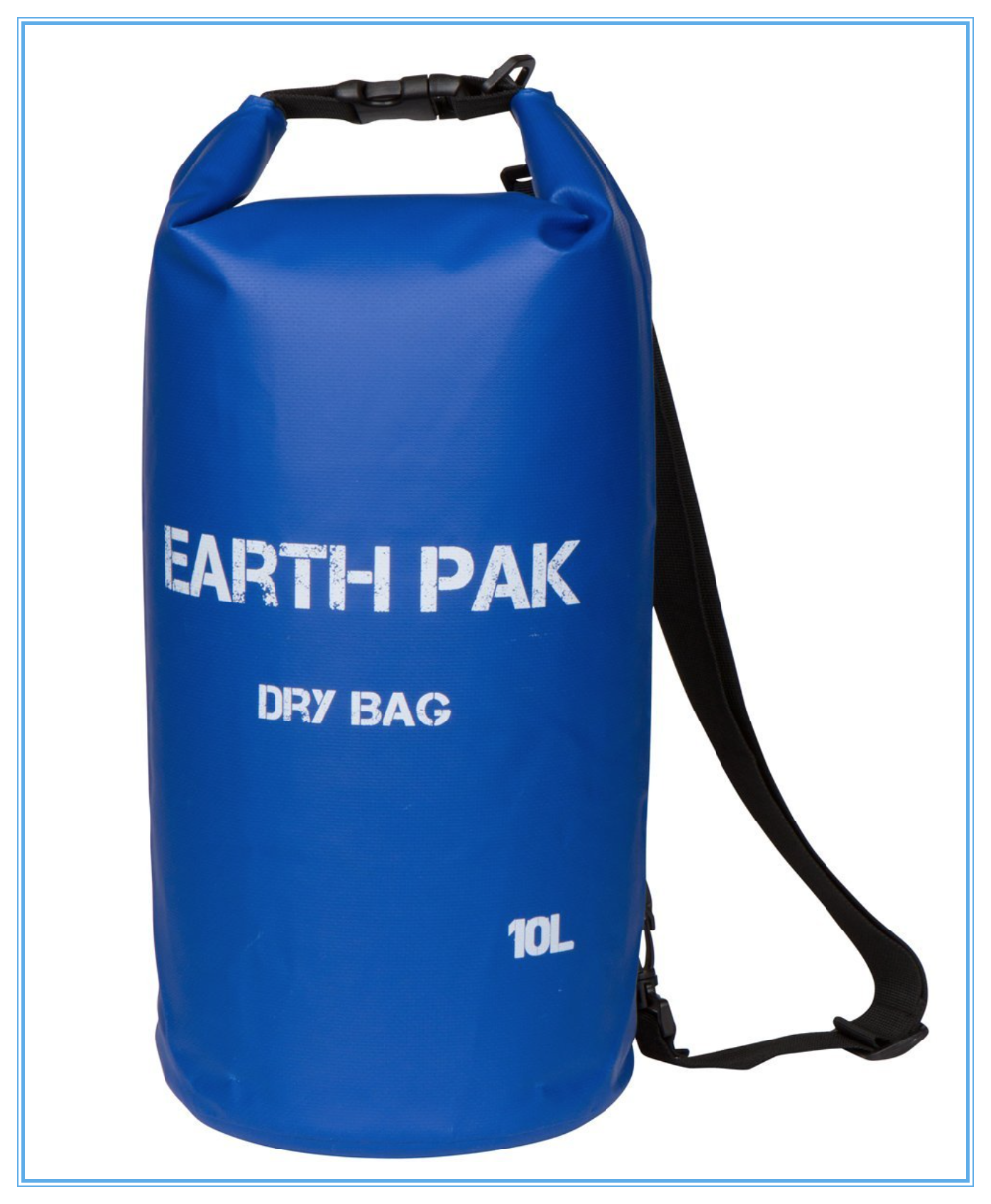 Logo custom traveling use the PVC water proof dry bag