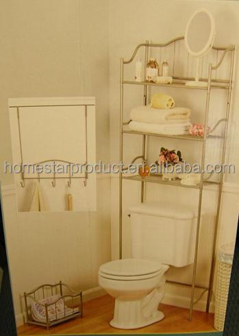 Bathroom Organizer Storage, Bathroom Organizer Storage Suppliers and ...