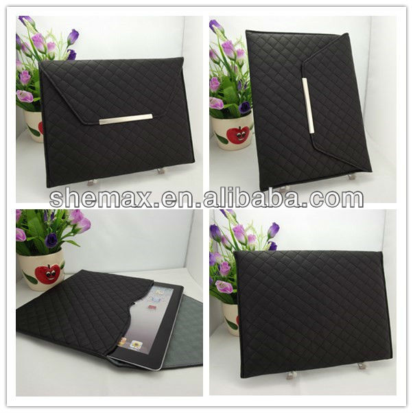 Wholesale Leather Case For Ipad Mini Manufacturer Pretty Case With Fine Workmanship