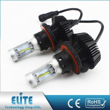 Excellent Quality Ce Rohs Certified Led Headlight Assemblies Wholesale