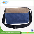 2015 China Factory Wholesale Good Quality Popular Factory Price Fashion Travel Canvas Bag