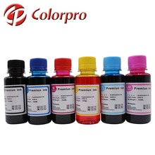Heat transfer printing ink sublimation ink for cotton fabric for epson Roland Large Format Printer