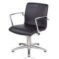 Synthetic Leather Material and Salon Furniture Type salon chair H-A259