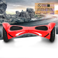 lamborghini design hoverboard 2017 most popular Christmas gift top quality smart scooter samsung battery