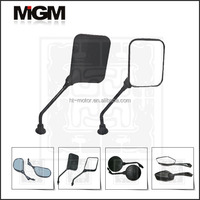 OEM Quality motorcycle rear view mirror for AG50