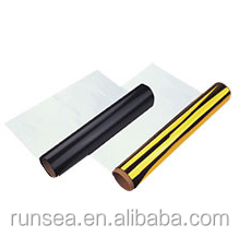 polyimide dielectric tape/polyimide thermoplastic film/polyimide resins film