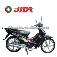 chinese cheap classical 110cc cub motorcycle JD110-9