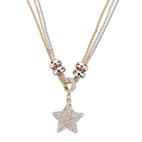 New arrival christmas gift cheap fashion jewelry made in china