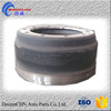 Casting service Gray Iron Semi Truck Brake Drums