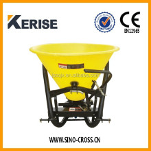 Farm machinery fertilizer spreader parts on sale