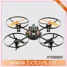 777-322 New stunt flying ufo 2.4g 4ch rc quadcopter with gyro rc aircraft towing tractors HY0069583