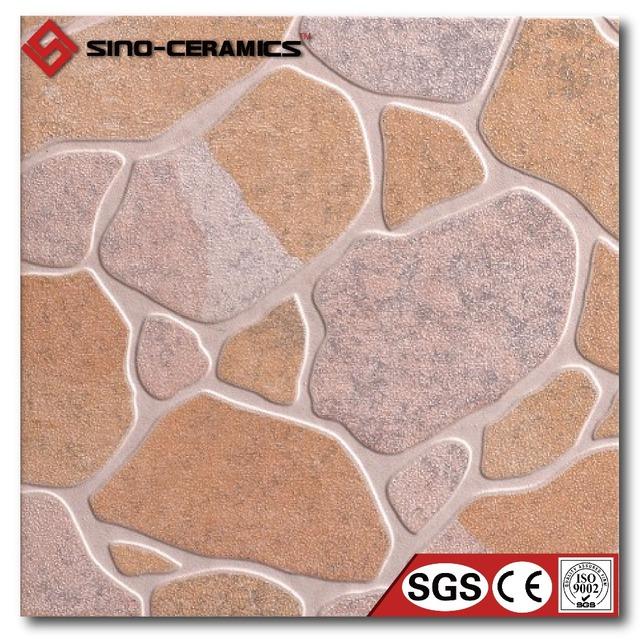 Where to buy cheap floor tiles