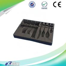 best price products Medical supplies tray exporter