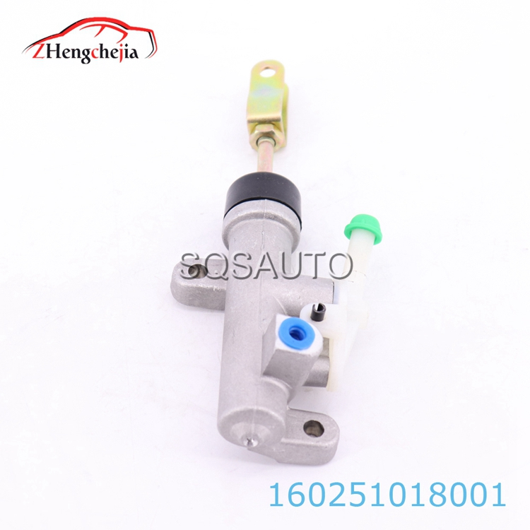 Auto Clutch master cylinder For Geely 160251018001