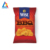 LIXING PACKAGING potato chips packaging material bag