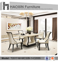 England/Nepal/Belarus style factory of tables and chairs & exotic wood dining tables & european style dining table
