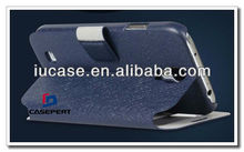 For Samsung Galaxy S4 Case,Galaxy S4 i9500 Leather Case luxury
