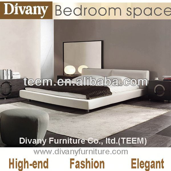 Divany all iron beds designs